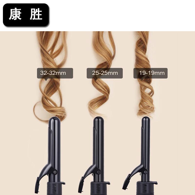 Máy làm tóc đa năng 4 trong 1 - Hiệu Kemei - 4083 - hàng cao cấp, 1 sản phẩm đang rất là hót cho mấy