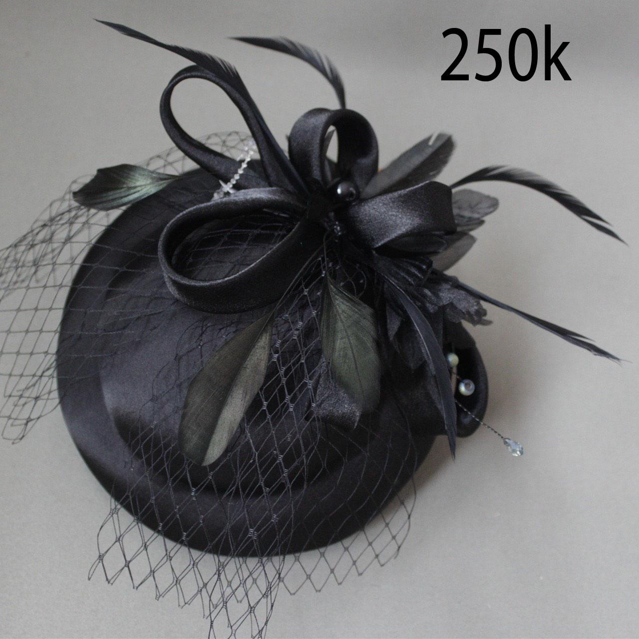 mũ cô dâu xinh